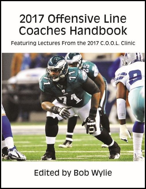 http://coacheschoice.com/2017-offensive-line-coaches-handbook-featuring-lectures-from-the-2017-c-o-o-l-clinic/